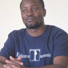 Sam-Kayongo
